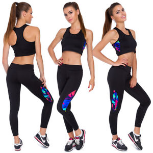 womens-activewear